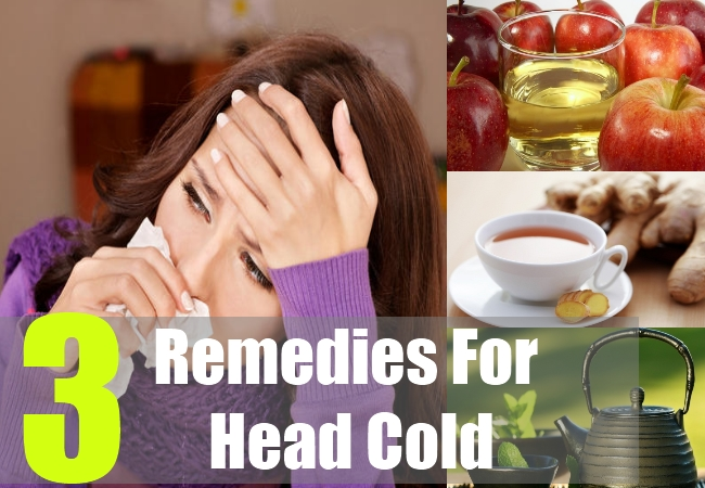 jaundice natural remedies essay Besides medical treatments, there are available some home remedies that can help cure jaundice too natural home remedies for jaundice.