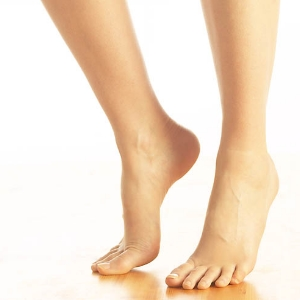 Natural Cure For Ankle Pain