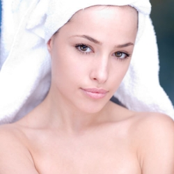 6 Tips For Oily Skin Care