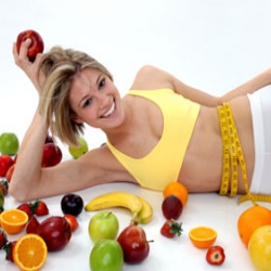 Quick Weight Loss Diets  How Do You Know If A Diet Program To Lose Weight Fast Really Works
