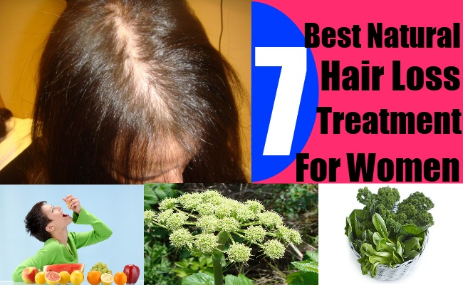 For Home Hair Treatment Remedies Fall