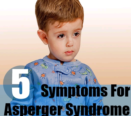 Asperger syndrome dating - Dating Asperger Syndrome