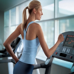 tips to lose weight with cardio workout  cardio workouts