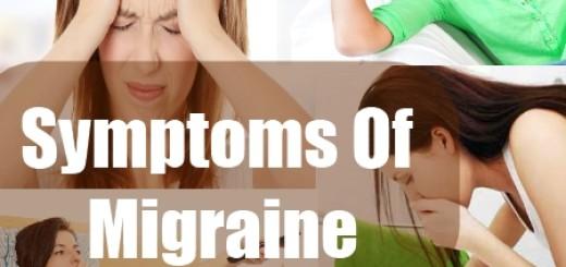 symptoms_of_migraine