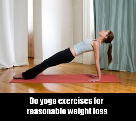 how to control diabetes through yoga  benefits of yoga